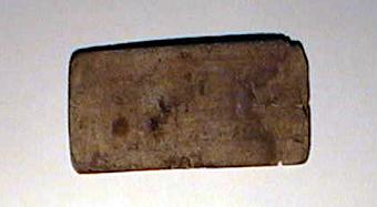 SLM8611-88.jpg