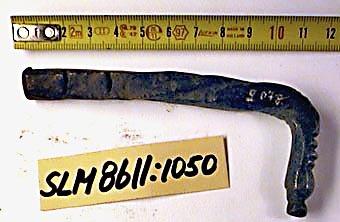 SLM8611-1050.jpg