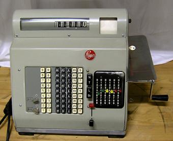 SLM32802.jpg