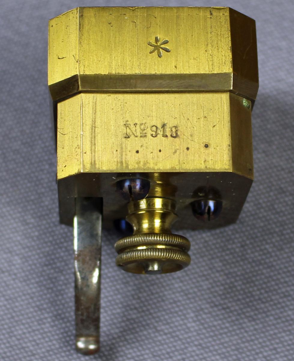 SLM653C.jpg