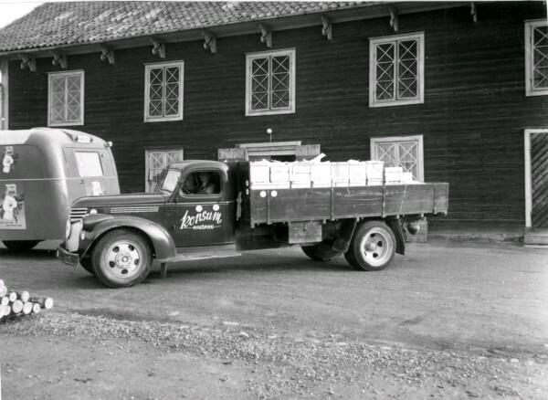SLM_50-1268-1.JPG