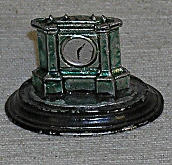SLM6180-74.JPG