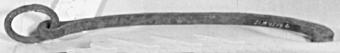 SLM4399-2.jpg