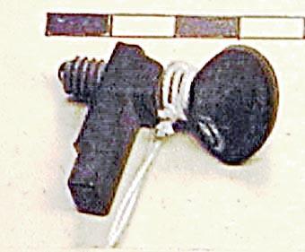 SLM8611-485.jpg