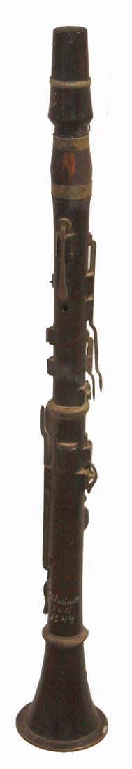 SLM1544.jpg