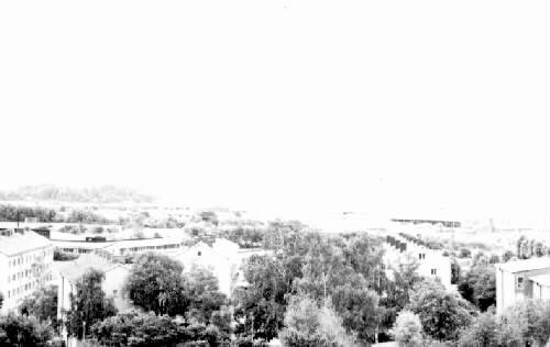 slm_R195-78-9.jpg