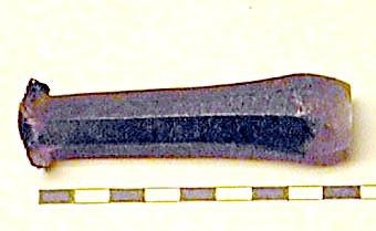 SLM8611-357.jpg