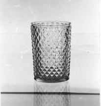 Kss106-1921.jpg