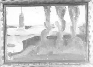 NM2300-1921.jpg