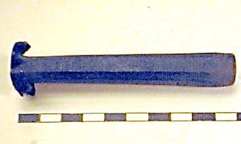 SLM8611-356.jpg