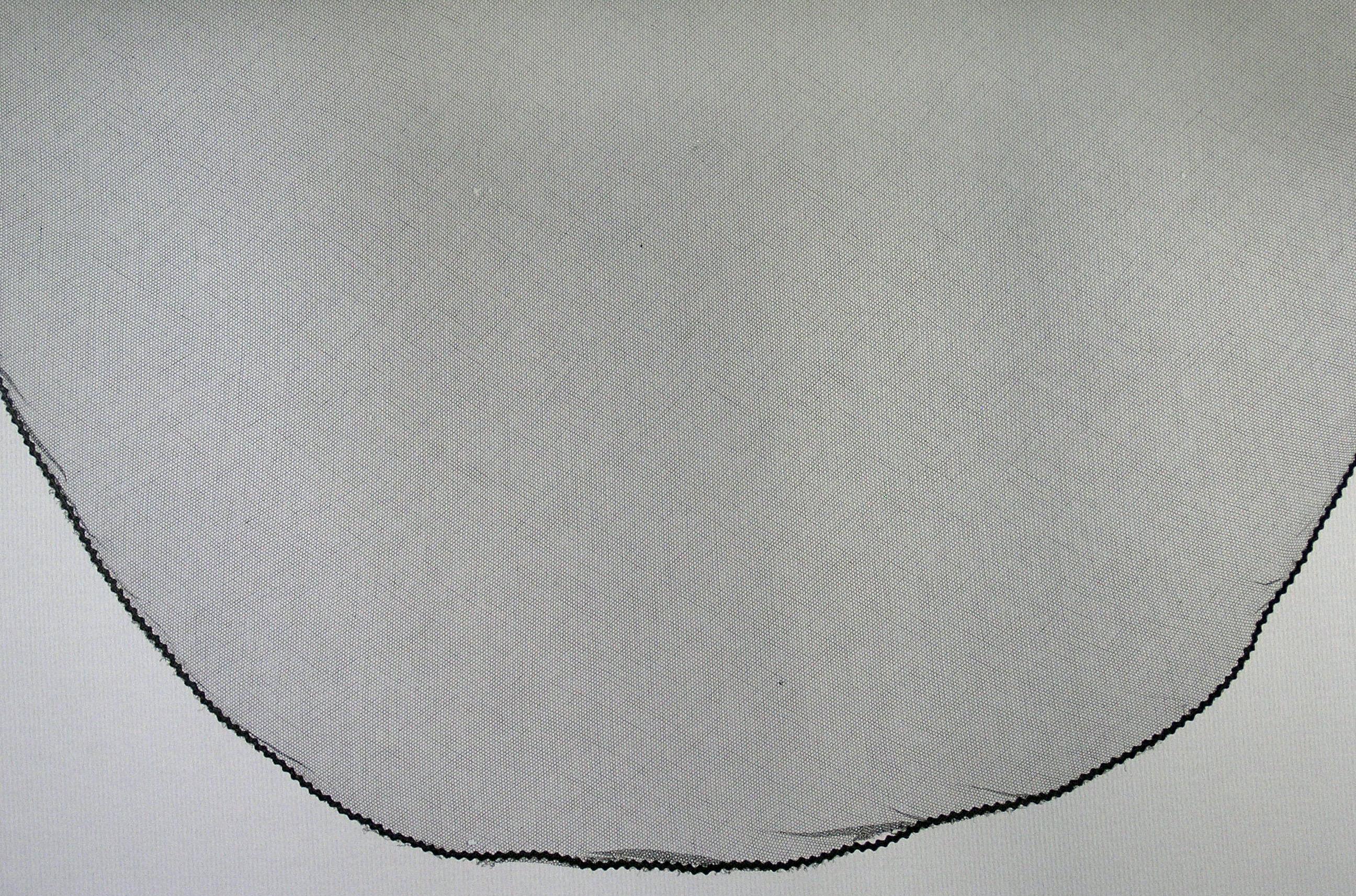 SLM26876__A.jpg