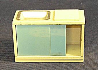 SLM32024-1-2.JPG