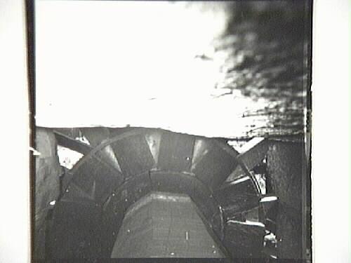 SLM_A16-20.JPG