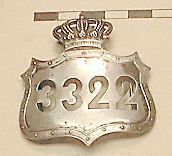 SLM8611-1204.jpg