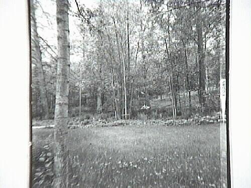 SLM_A16-342.JPG