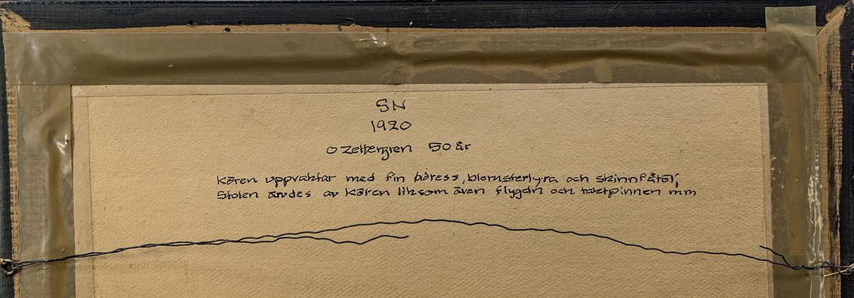 SLM37477-2.jpg