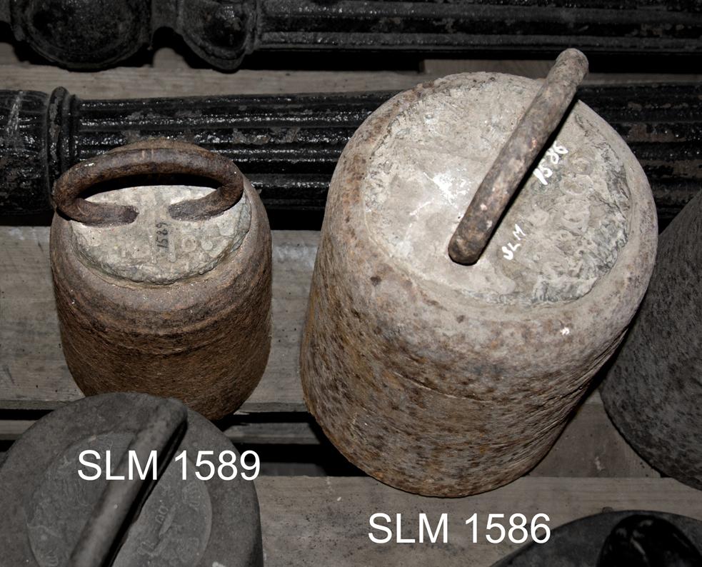 SLM1586.jpg