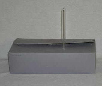 SLM32261.jpg