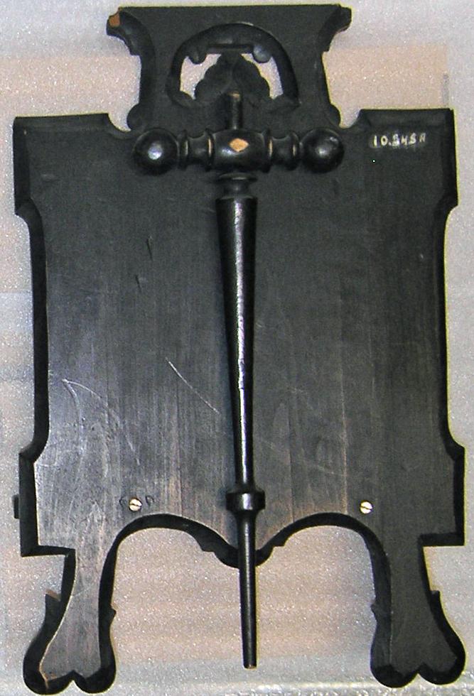 SLM10848 1B.jpg