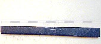 SLM8611-835.jpg