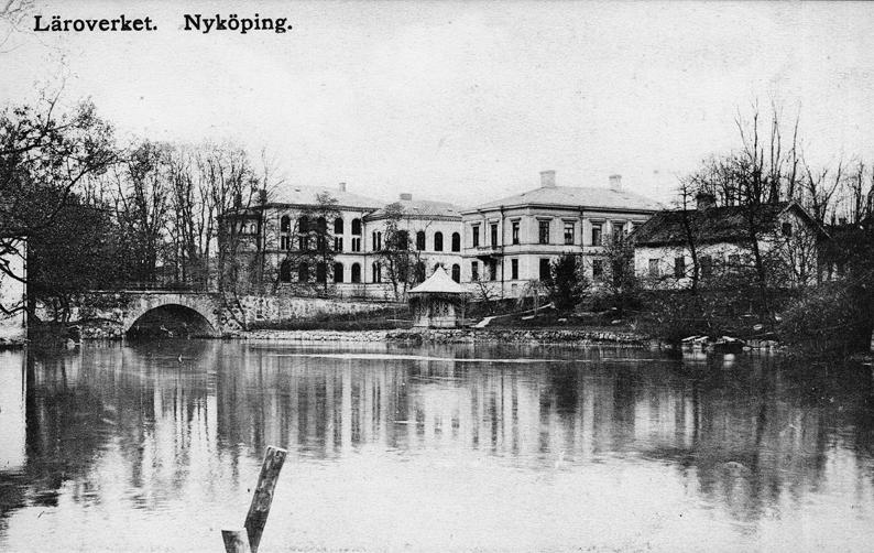 SLM_P07-1891.jpg