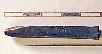 SLM8611-850.jpg