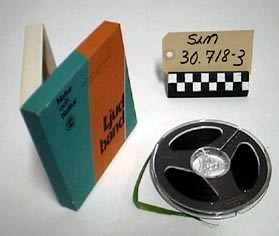SLM30718-3.jpg