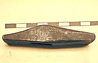 SLM8611-622.jpg