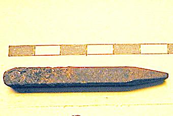 SLM8611-1579.jpg