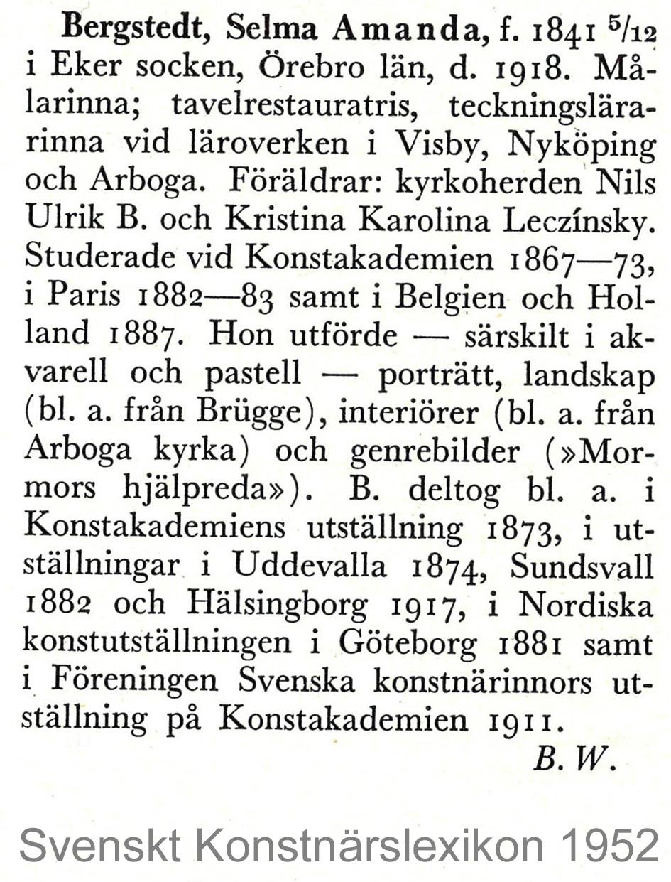 Svenskt konstnärslexikon 1952.jpg
