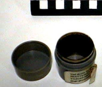 SLM30725-3.jpg