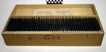 SLM31027.jpg