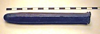 SLM8611-885.jpg