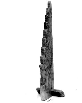 SLM1606.jpg