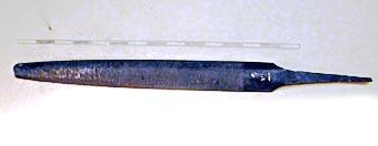 SLM8611-49.jpg