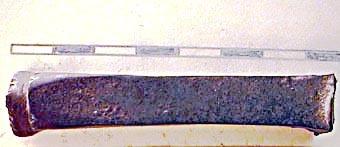 SLM8611-786.jpg