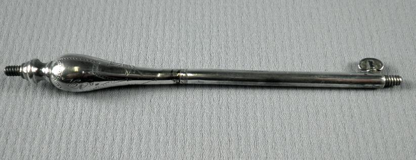 SLM9416.JPG