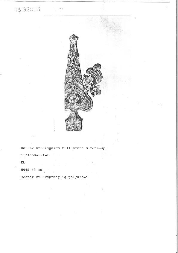 SLM13830-3.pdf