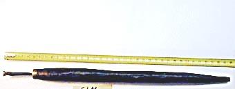 SLM8611-517.jpg
