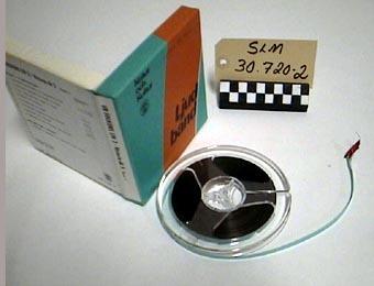 SLM30720-2.jpg