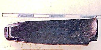 SLM8611-807.jpg