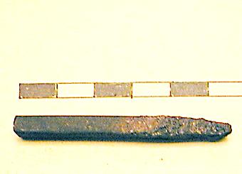 SLM8611-1582.jpg