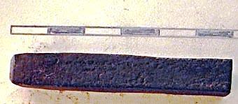 SLM8611-803.jpg