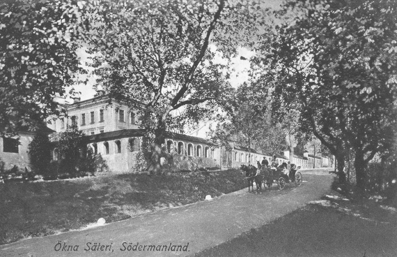 SLM_P07-1851.jpg