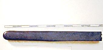 SLM8611-772.jpg