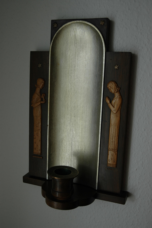 D2015-929.JPG