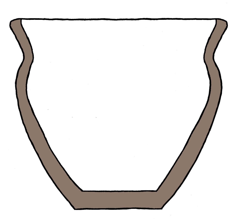 Östersjö keramik 18106-1.jpg