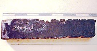 SLM8611-833.jpg