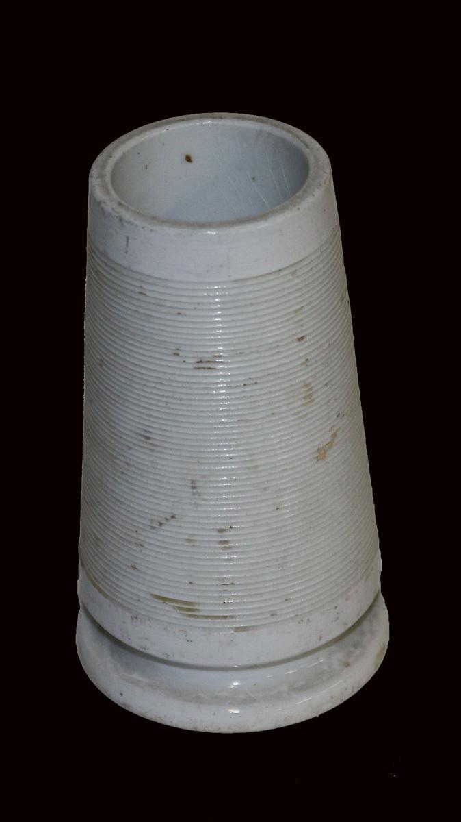 SLM852.jpg