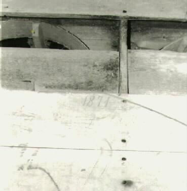 SLM_A16-26.JPG